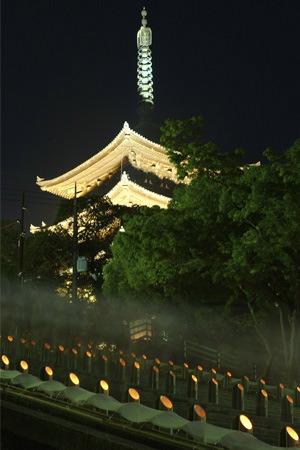 kofukuji.jpg